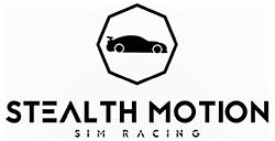 Stealth Motion Sim